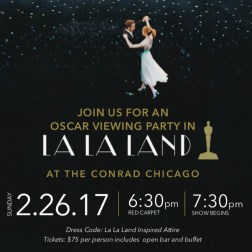 la-la-land-oscar-party
