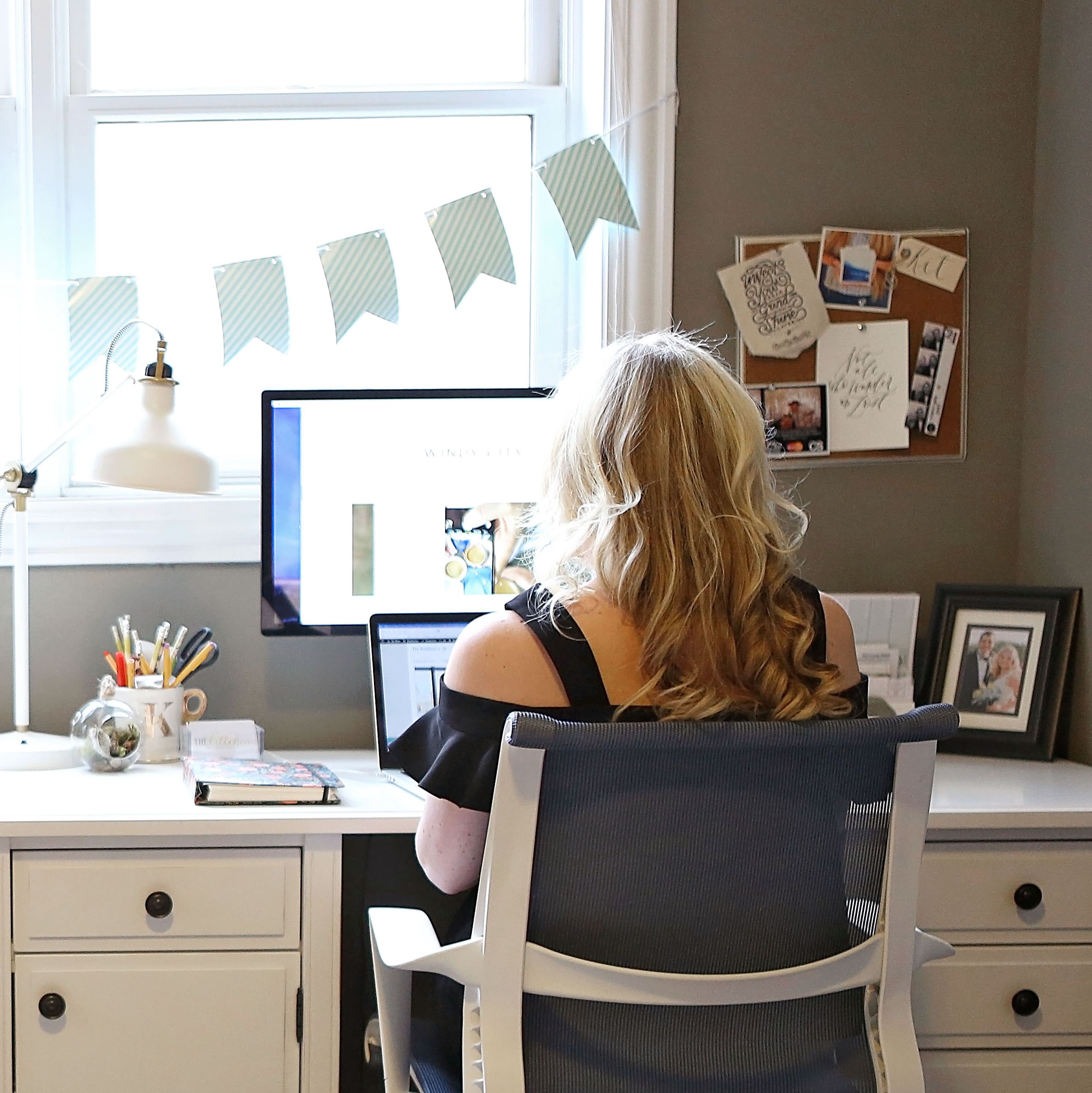 How To Create An Invoice For Sponsored Posts - How to create an invoice in word furniture stores online